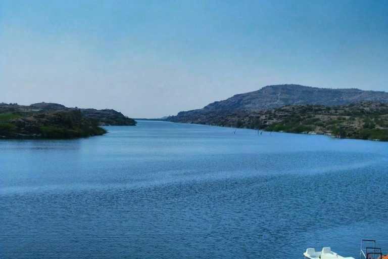 kaylana lake